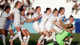 NZ-U17-Football-Semi-Finals.jpg