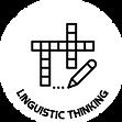linguistic.png