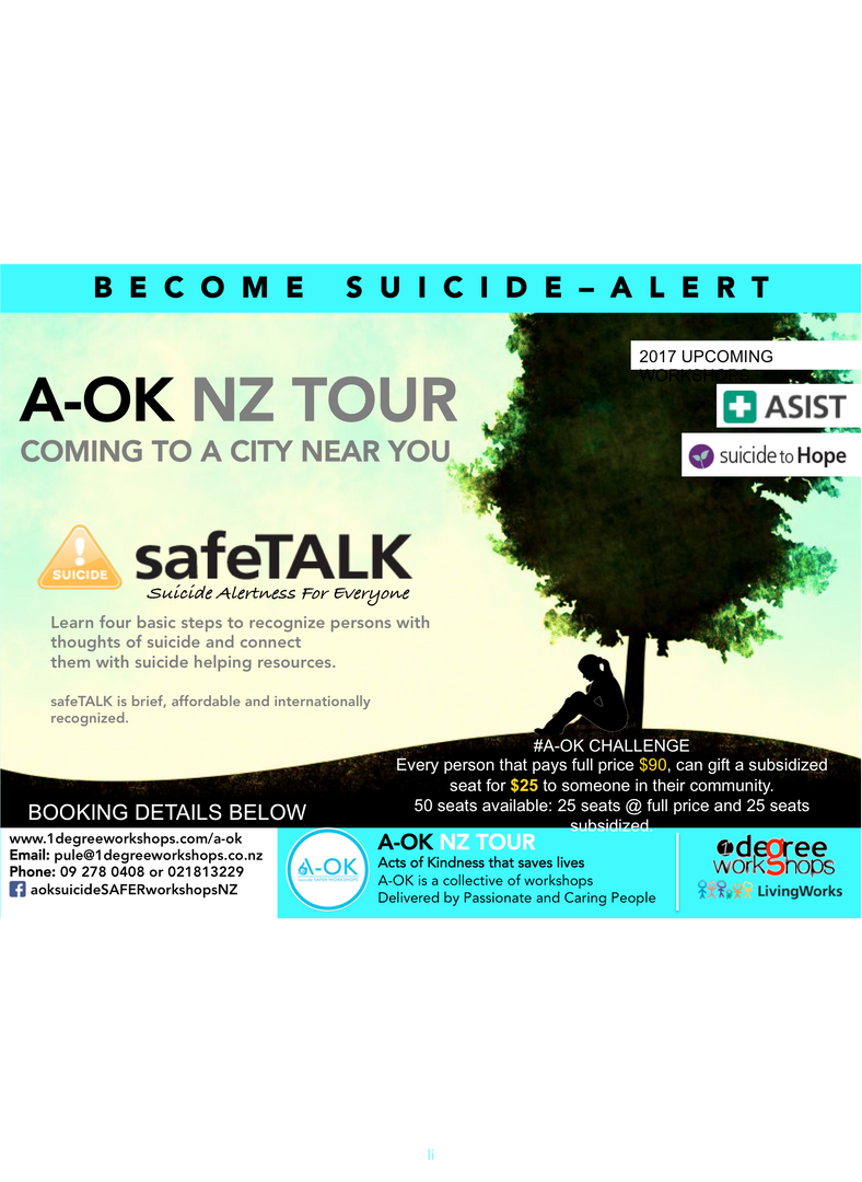 SAFETALKNZTOURPOSTER.png