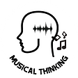 musical thinking.png