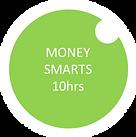 moneysmarts.png