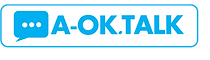 aoktalk icon.png