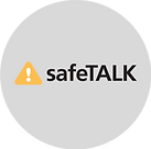 safetalk website circle.png