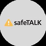 safetalk website circle.png