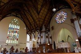 first-church-interior_17170.jpg