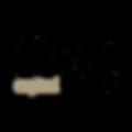 FrogCapital_logo.png