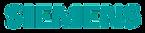 siemens_logo-300x69.png