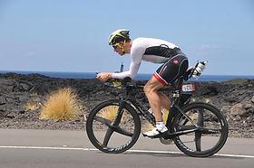 IronmanBikeLeg.jpg