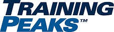 logo-trainingpeaks.jpg