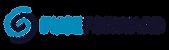 FF_Logo_RGB_300ppi-e1536276900392.png