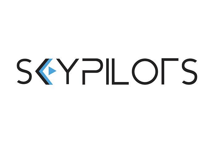 SkyPilots-final-white-background.jpg