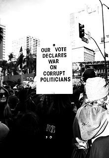 ANDIE_Mills_WomensMarch2018-112_LOS%20AN