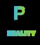 ProjectRealityLogo-02.png