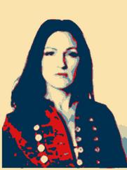 Aliethea D'Angelo
