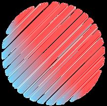 BRINGONTHEBALLOT_DECK%20(1)_edited.png