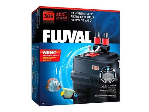 פילטר חיצוני - Fluval 306