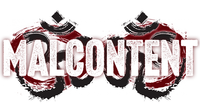 Malcontent Logo 1 - GLOWING copy (1).png