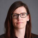 Elaine Finneran.jpg