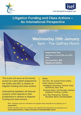 EUBA Event 29th Jan.jpg