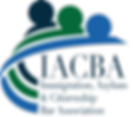 Iacba_logo copy.png