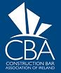 cba-logo-200x240.png