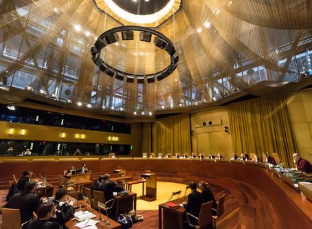 ERA: Litigating European Union Law Conference