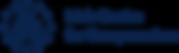 icel-logo.png
