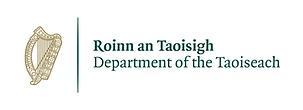 An Taoiseach.png