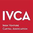 IVCA_logo 2019.jpg