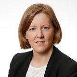 Elaine Byrne.jpg