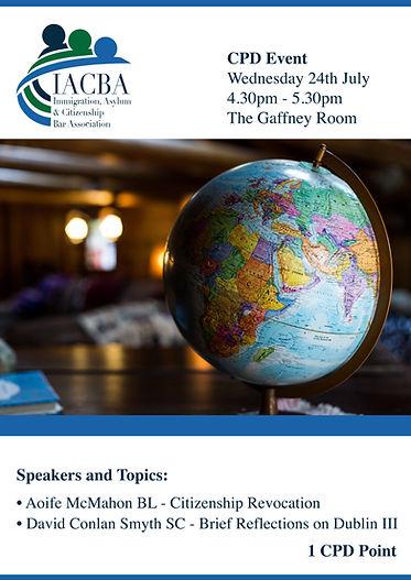 IACBA Event poster.jpg