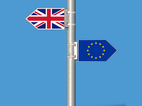 The role of the CJEU in a post-Brexit UK: an Irish perspective