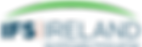 ifs-ireland-logo.png