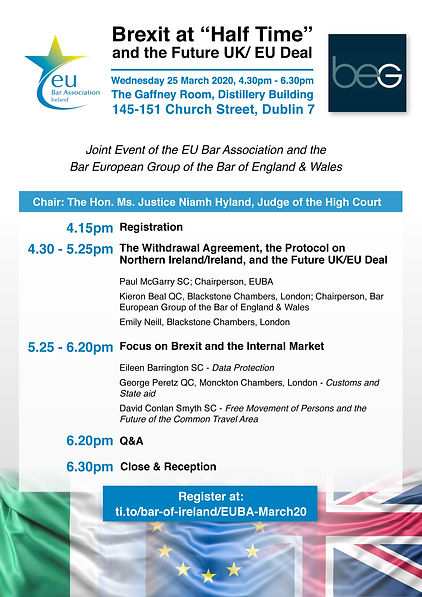 EUBA Brexit Event (1)-page-001.jpg