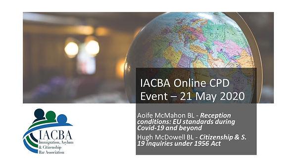 IACBA Presentation - Cover Image.jpg