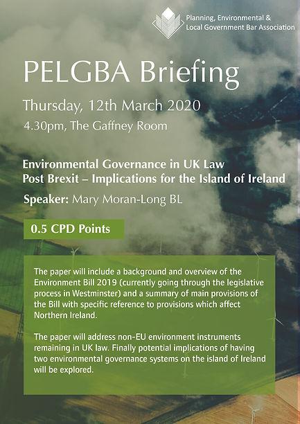 PELGBA Briefing March.jpg
