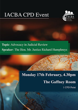 Advocacy in Judicial Review.jpg