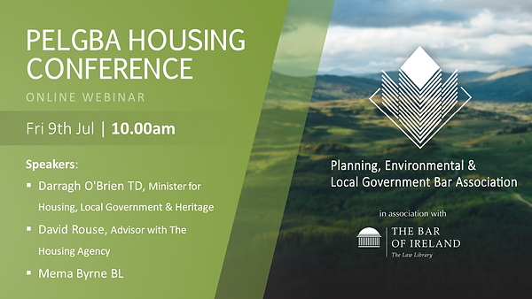 PELGBA Housing Conference_9 July 2021.png