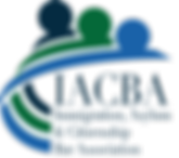 rsz_2iacba_logo_copy.png