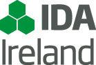 IDA_Ireland_Mark_Colour_V (1).jpg
