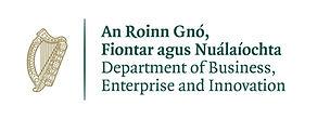 Business Enterprise and Innovation.jpg