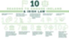 10 Infographic Landscape.jpg