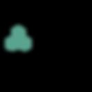 ida-ireland-logo-png-transparent.png
