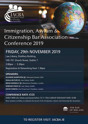 IACBA Conference.jpg