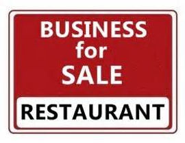 Sell_Buy_Restaurant_Miami