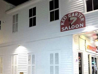 Key West Strippers Settle FLSA Wage & Lawsuit for $1.2 Million; They Are Employees, Not Independ