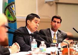 Miami_Land_Use_Attorney