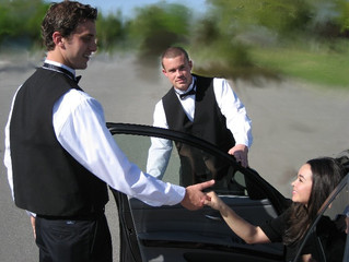"The Law Office of Lowell J. Kuvin Defends Valet Parking Company - Court Finds ""No Interstate Co"