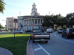 Coral_Gables_Truck_Attorney