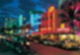 Miami_Beach_Restaurant